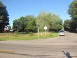 24570 Blackcherry Lane - Photo 5