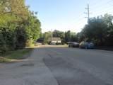 24570 Blackcherry Lane - Photo 6