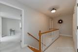 25W665 Towpath Court - Photo 12