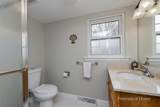 25W665 Towpath Court - Photo 17