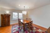 25W665 Towpath Court - Photo 6