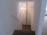 34396 Barberry Court - Photo 11