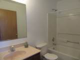 34396 Barberry Court - Photo 14