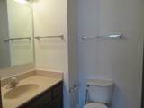 34396 Barberry Court - Photo 15