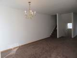 34396 Barberry Court - Photo 7