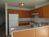 34396 Barberry Court - Photo 8