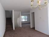 34396 Barberry Court - Photo 9