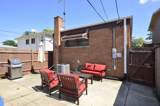1710 Illinois Street - Photo 2