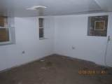 5141 Morgan Street - Photo 10