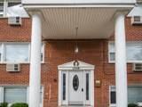 10114 Hartford Court - Photo 2