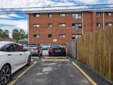 10114 Hartford Court - Photo 9