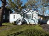 426 Ridgewood Avenue - Photo 1