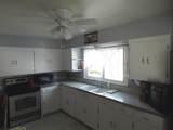 426 Ridgewood Avenue - Photo 15