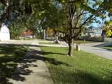426 Ridgewood Avenue - Photo 4