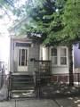 2739 Artesian Avenue - Photo 1