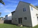 25856 Brooks Farm Road - Photo 20