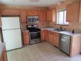25856 Brooks Farm Road - Photo 4