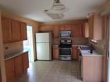 25856 Brooks Farm Road - Photo 6