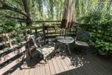 8805 Oakwood Drive - Photo 29