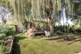 8805 Oakwood Drive - Photo 33