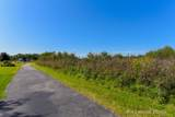 930 Mcdole Drive - Photo 27