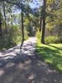 930 Mcdole Drive - Photo 29