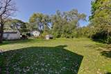4 Willow Terrace - Photo 20