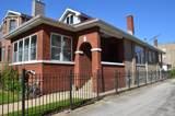 2214 Winona Street - Photo 3