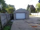 2112 Lawndale Avenue - Photo 8