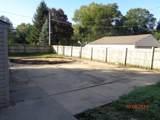 2112 Lawndale Avenue - Photo 9