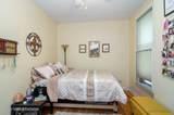 924 Fullerton Avenue - Photo 8
