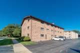 14455 Lamon Avenue - Photo 17