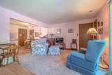 14455 Lamon Avenue - Photo 3