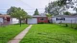 4023 Oak Avenue - Photo 13