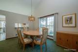 84 Versailles Court - Photo 4