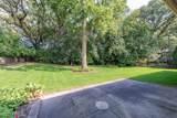 5507 Riverview Drive - Photo 16