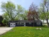 2N340 Kirk Road - Photo 1