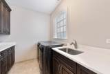 5824 Washington Street - Photo 20