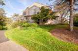 358 Indian Point Road - Photo 1