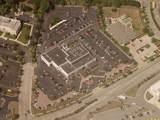 6460 Gurnee Mills Boulevard - Photo 1