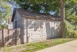 102 Richards Street - Photo 25