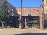 601-05 Milwaukee Avenue - Photo 1