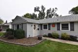 403 California Avenue - Photo 26
