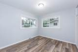 2108 Harding Avenue - Photo 12