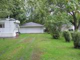 5325 Aux Sable Road - Photo 16