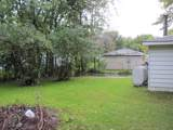 5325 Aux Sable Road - Photo 5