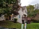 645 Windsor Drive - Photo 4