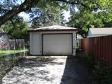 17955 Oakley Avenue - Photo 2