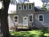 17955 Oakley Avenue - Photo 3