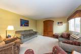 3805 Phillip Drive - Photo 10